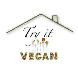 TiV Logo Home
