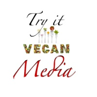Try it Vegan Media