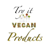 Try it Vegan Products
