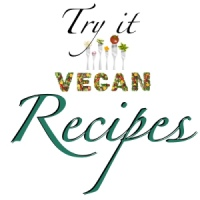 Try it Vegan Recipes